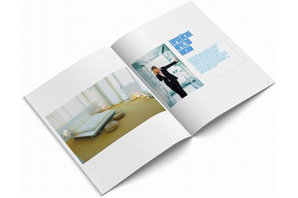 东莞杂志排版设计的七大注意事项?