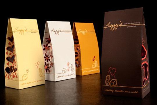 东莞专业包装设计构图技巧的把握有哪些?